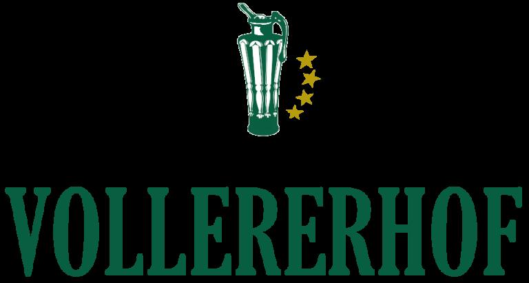 Vollererhof-Logo