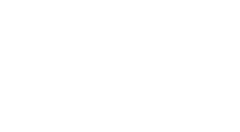 Logotipo de Vollererhof