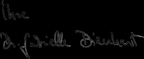 Vollererhof-Unterschrift-Dienhart