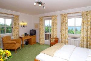Vollererhof-Zimmer