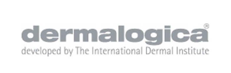 Vollererhof-Dermalogica