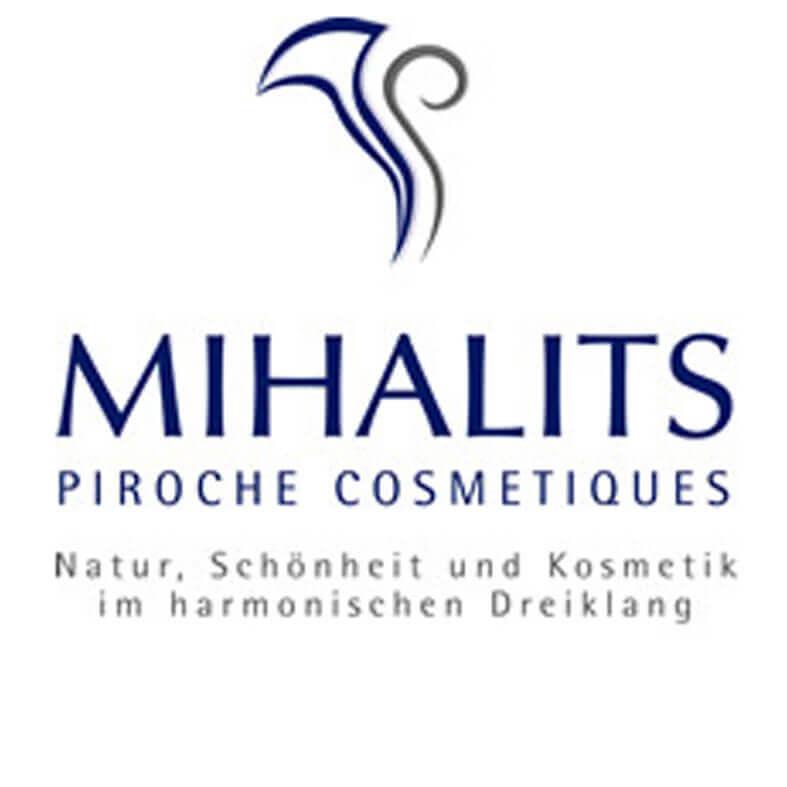 Vollererhof-Mihalits-Piroche