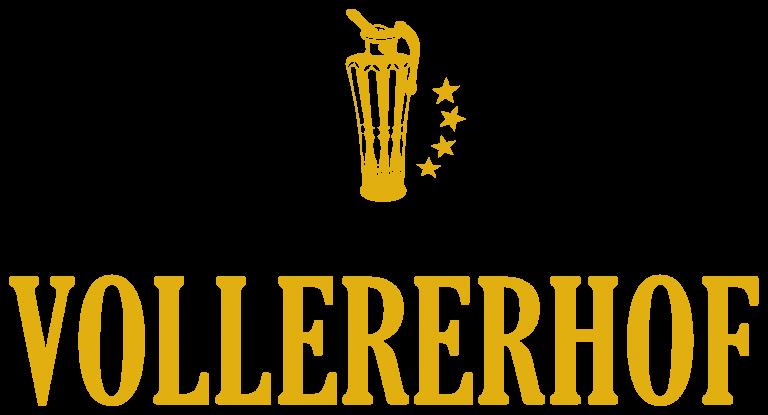Vollererhof-Logo2