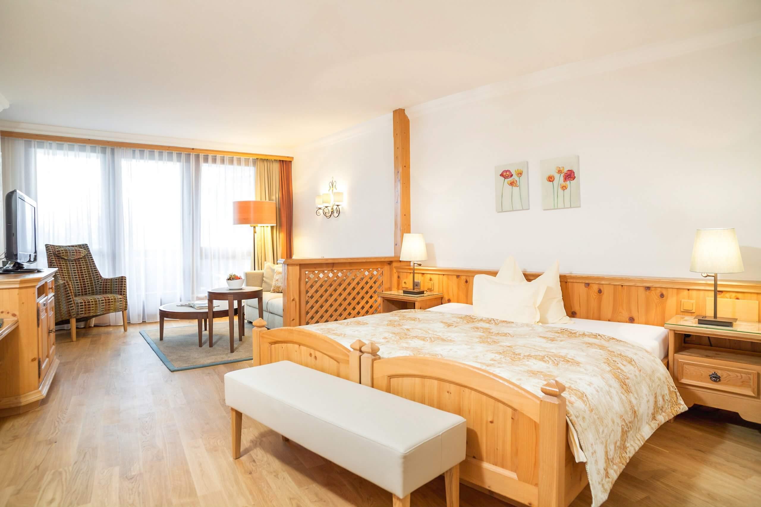 Zimmer-3266