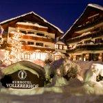 bea_Winterhotel