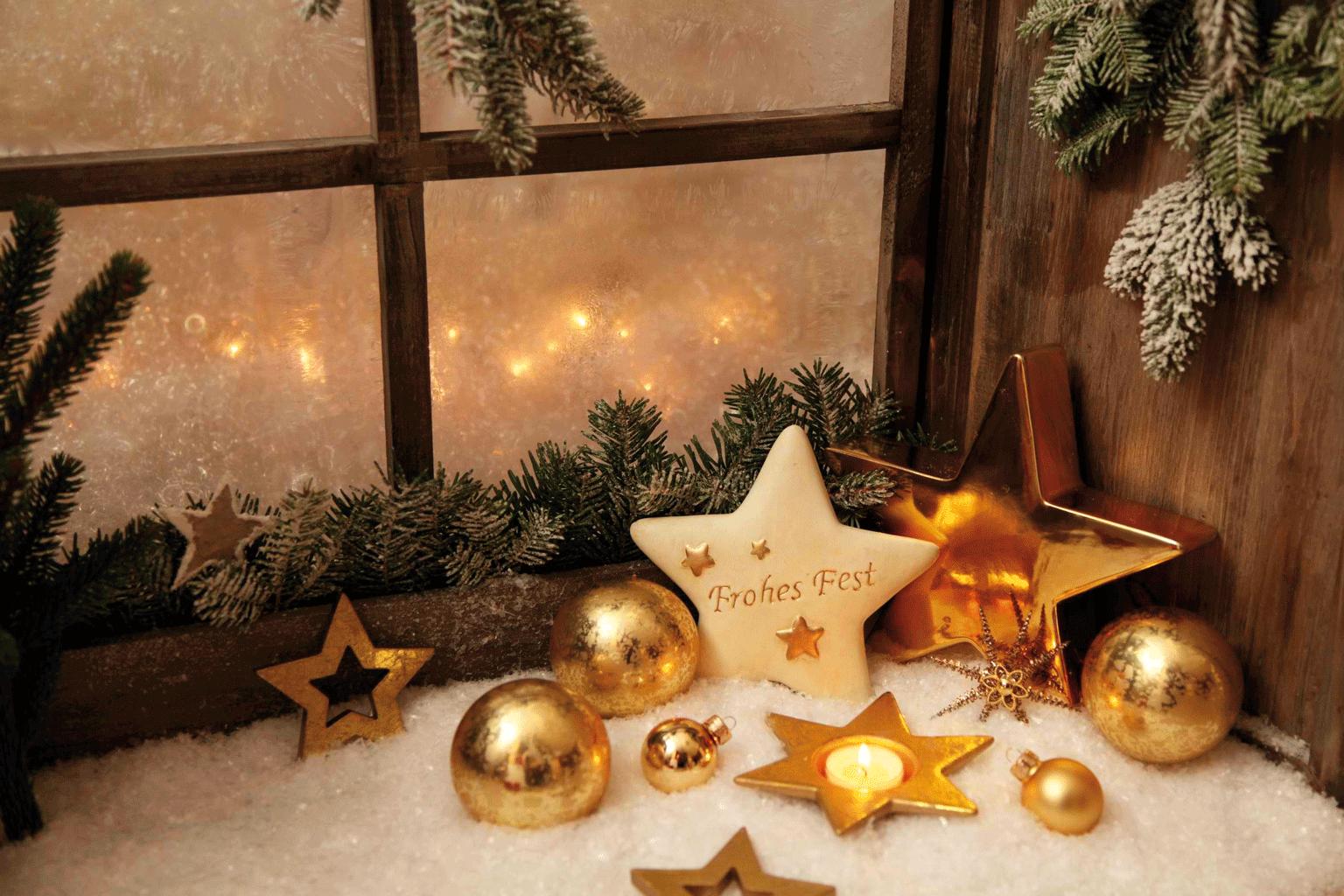vollererhof_weihnachten